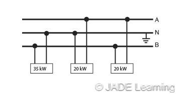 Visio Datajack Wiring Diagram Visio Diagram Symbols Wiring
