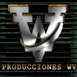 Producciones WV LOGO