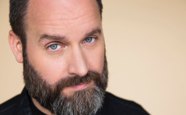 Canceled Olmsted County Fair Featuring Tom Segura Take