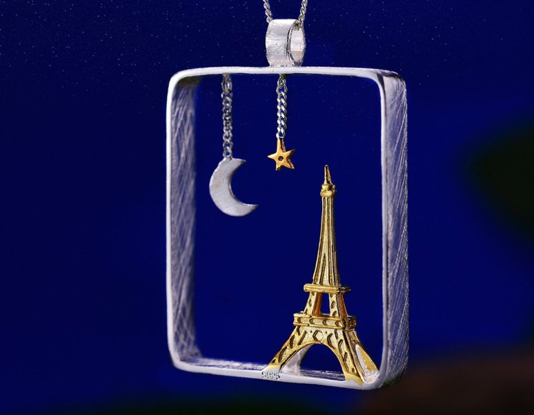https://www.lotusfun.com/products/night-at-the-eiffel-tower-pendant