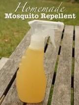 Repellent