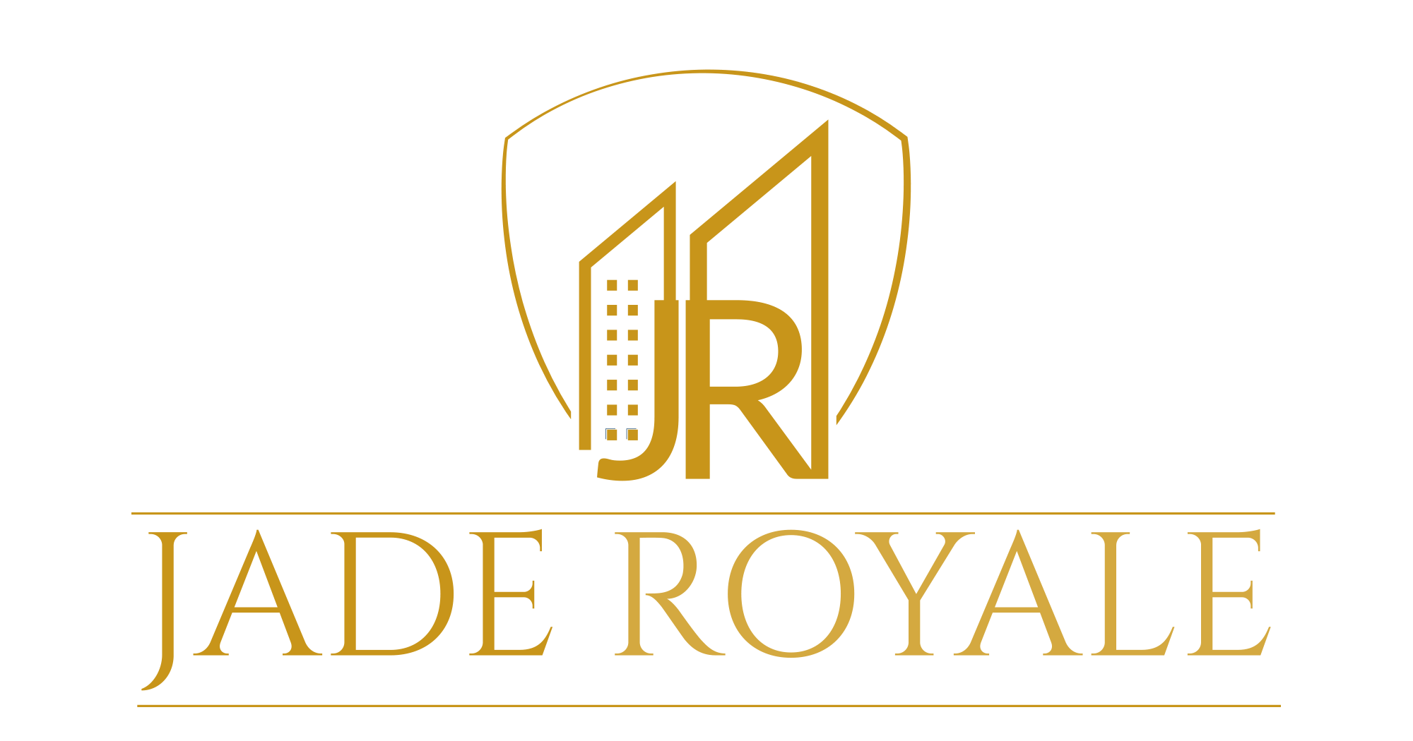 Jade Royale Real Estate