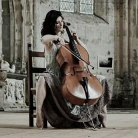 cello353.353