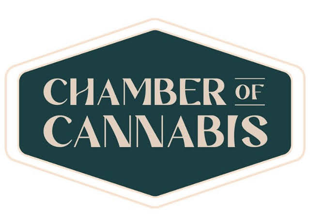 Chamber of Cannabis