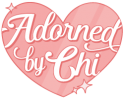 Adorned-by-Chi-heart-logo-shine-small