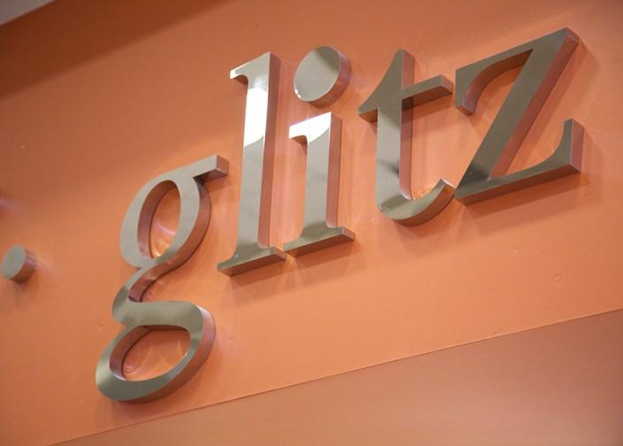 glictz sign