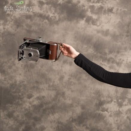 camera-photoshop-project-318