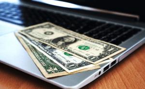 buyer list solo ads for make money online niche