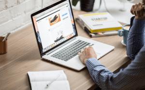 buyer list solo ads for internet marketing niche