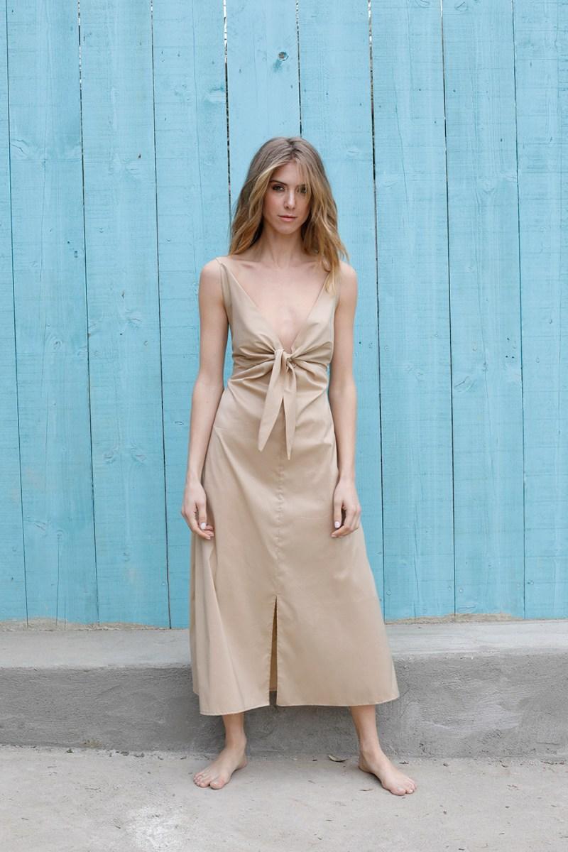 KIRA – DRESS