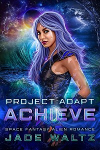 2 - Achieve