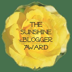 the-sunshine-blogger-award-copy1