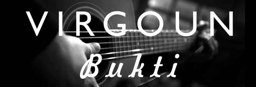 Dan lirik lagu bukti virgoun download dan lirik lagu bukti virgoun stopboris Images