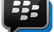 Cara membuat Link tombol butthon auto invite BBM pada website toko online