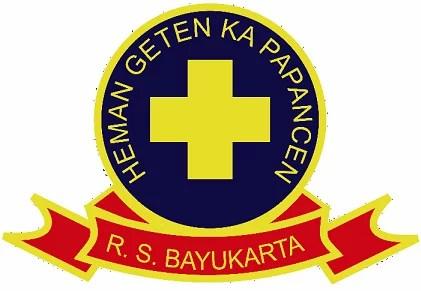 Alamat Rumah Sakit Bayukarta dan Jadwal Praktek Dokter