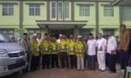 Alamat Rs Medika Griya Jakarta Utara