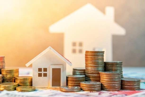 Pentingnya investasi rumah