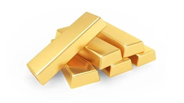 keuntungan menabung emas
