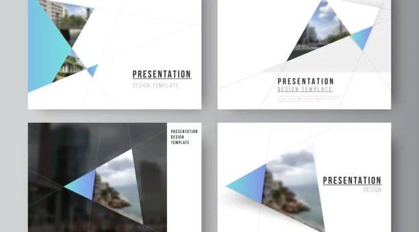 Cara Membuat PPT Presentasi