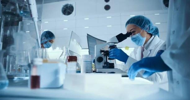 Apakah Vaksin Covid19 Ampuh Dalam Melindungi Kita Dalam Jangka Panjang?
