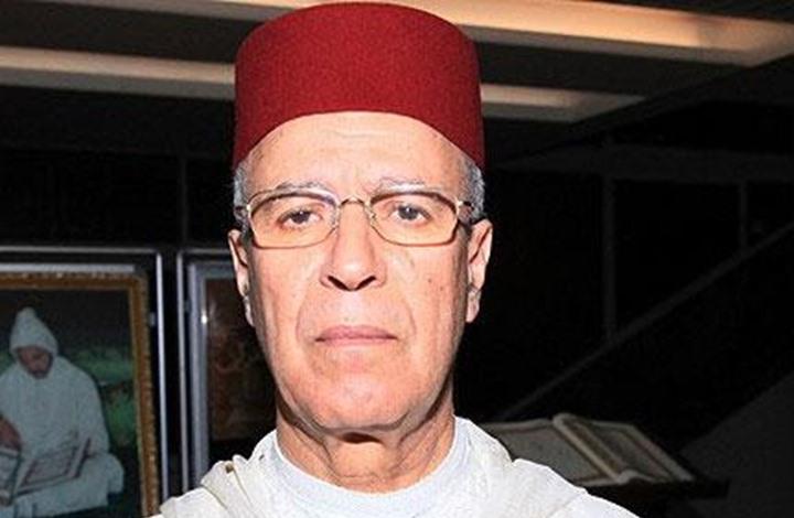 التوفيق : احتجاجات الحجاج المغاربة بسبب سوء التغذية والنقل راجعة للأمراض النفسية وأعراض الشيخوخة