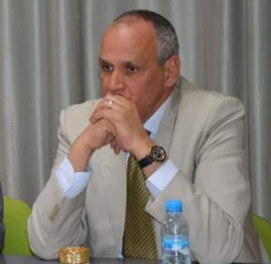 """بعد طول هدنة """"البيجيدي"""" تتهم رئيس مجلس بني ملال بتبذير المال العام وتطالب بتحريك متابعته"""