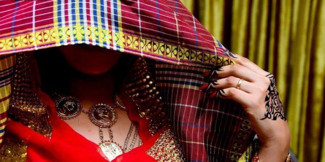 امرأة تطلبُ الطلاق من زوجها بعدما عجزت عن تلبية رغباته الجنسية