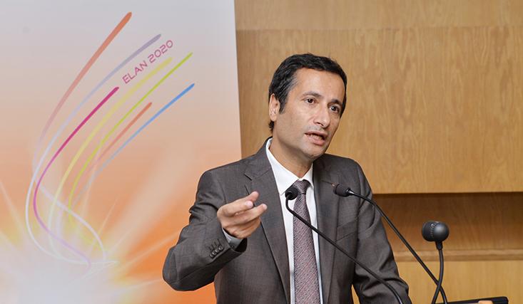 وزير المالية بنشعبون: التجار والحرفيون غير ملزمين جبائيا بتسليم الفواتير