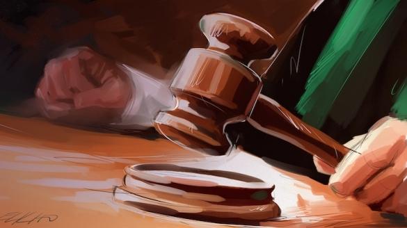 بني ملال : الشُّروعُ في محاكمة طبيبٍ ومُمرّضٍ وحرّاسِ أمنٍ