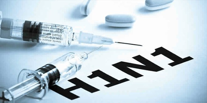 عاجل…وفاة ثاني حالة بأنفلونزا الخنازير بأزيلال