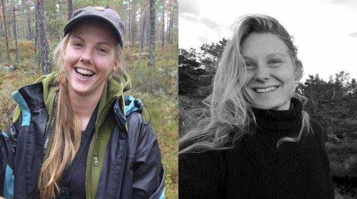 """آخر تطورات مقتل السائحتين """"لويزا ومارين"""" بمنطقة إمليل"""