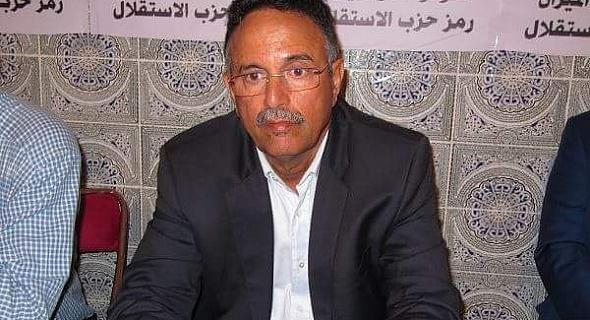 محاكمةُ وزيرٍ استقلاليٍّ سابقٍ و14 مستشارا بتهمة الفساد المالي