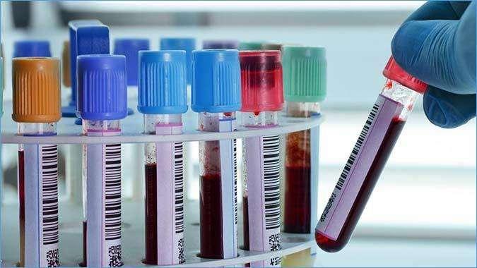 وزارة الصحة تعلن عن وباء خطير وتطلب من المغاربة المشاركة لوقف انتشاره