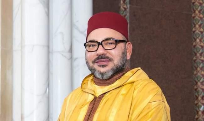 في سابقة من نوعها …ابتدائية مراكش تحكمُ لصالح الملك