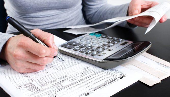 إدارة الضرائب تَضعُ مصحات خريبكة تحت المجهر