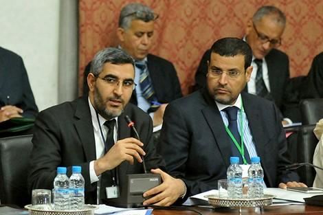 عمدة مدينة الدار البيضاء يفوض النظافة لشركتين فقط بـ90 مليار.