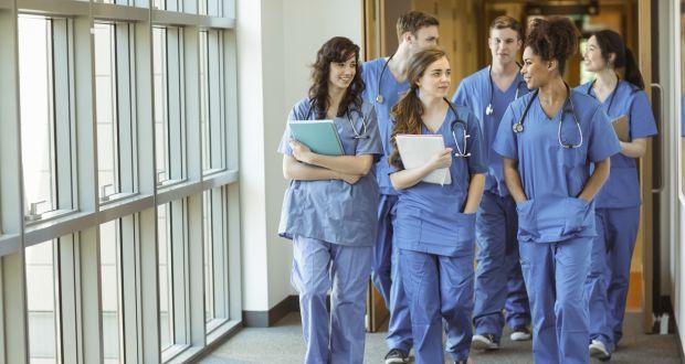 باكستاني ينصب على عشرات الطلاب المغاربة الراغبين في دراسة الطب باوكرانيا