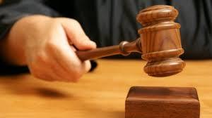 اعتقال أستاذة متزوجة من رجلين بمكناس…وهذا موعد محاكمتها