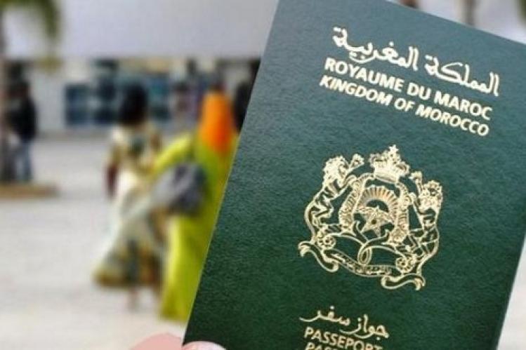 القضاء يسحب جوزات سفر رجال أعمال كبار بالمغرب