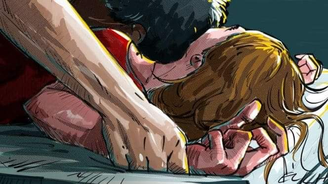 خطير…شخصان يختطفان تلميذة ويتناوبان على اغتصابها بسطات