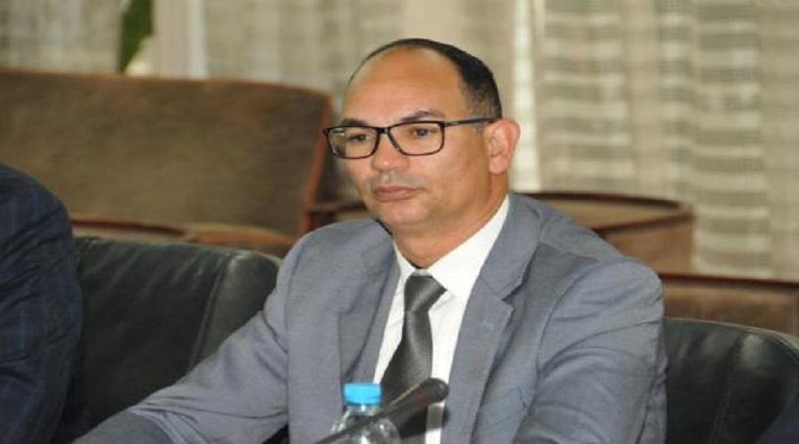 """برلماني من """"البيجيدي"""" متهم بالنصب والاحتيال عن طريق العمل الخيري"""