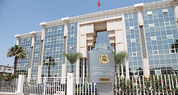 وزارة الاتصال : 317 موقعا الكترونيا لاءم وضعيته