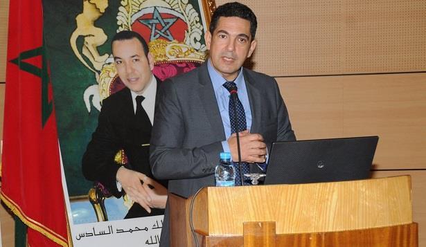وزارة أمزازي تشرع في طرد الأساتذة المتعاقدين