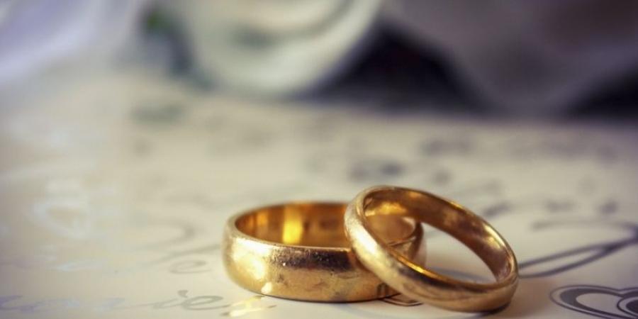 بشرى للراغبين في التعدد..القضاء يعترف بالزوجة الثانية دون موافقة الأولى
