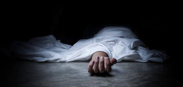 العثور على جثة فتاة داخل عمارة مهجورة بمدينة طنجة