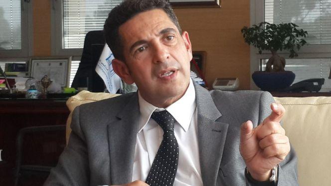 سطات : إعفاء مدير مؤسسة بعد مشاركته في مسيرة الدفاع عن المدرسة العمومية بالرباط