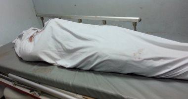 وفاة مستشارة جماعية بالعرائش عقب تعرضها لصعقة كهربائية