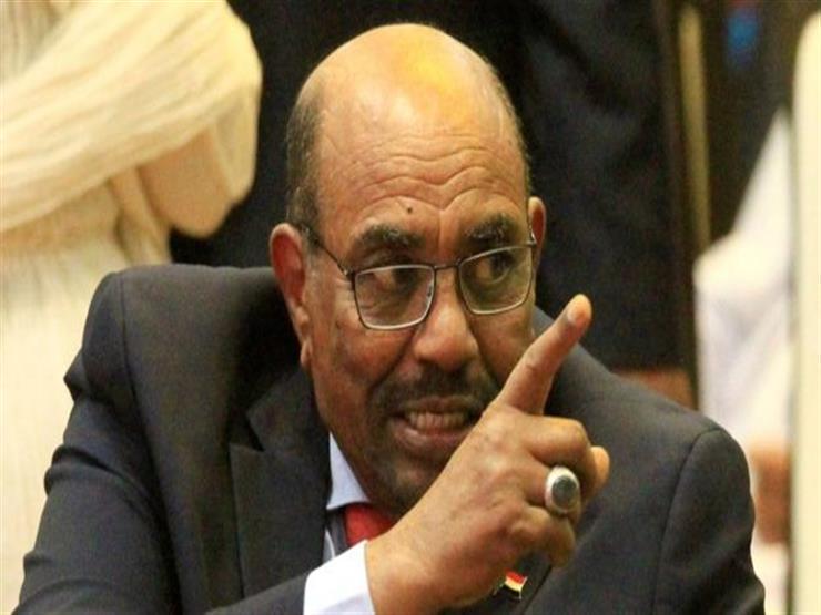 السودان.. اعتقال البشير وانطلاق فترة انتقالية لعامين