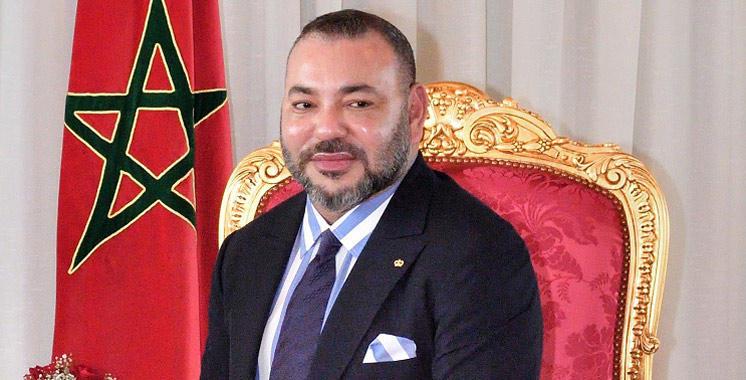 المدير العام للإيسيسكو يشيد بمبادرة جلالة الملك