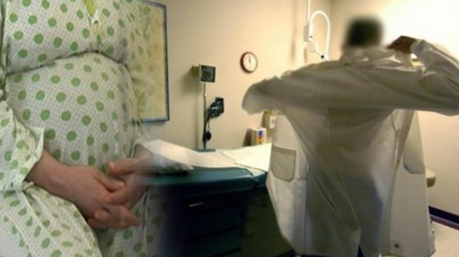 مراكش.. الأمن يفكك شبكة للإجهاض يتزعمها أطباء